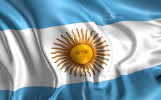 http://southgenetics.com/wp-content/uploads/2015/12/flag-argentina-320x200.png