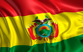 http://southgenetics.com/wp-content/uploads/2015/12/flag-bolivia-320x200.png