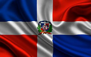 http://southgenetics.com/wp-content/uploads/2015/12/flag-dominicana-320x200.png