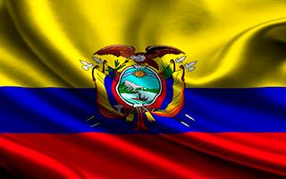 http://southgenetics.com/wp-content/uploads/2015/12/flag-ecuador-320x200.png