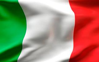 http://southgenetics.com/wp-content/uploads/2015/12/flag-italia-320x200.png