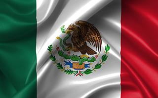 http://southgenetics.com/wp-content/uploads/2015/12/flag-mexico-320x200.png