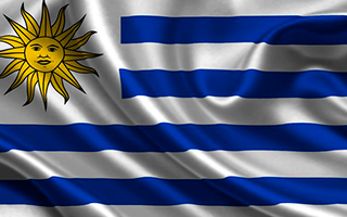 http://southgenetics.com/wp-content/uploads/2015/12/flag-uruguay-320x200.png