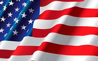 http://southgenetics.com/wp-content/uploads/2015/12/flag-usa-320x200.png