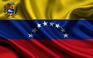 http://southgenetics.com/wp-content/uploads/2015/12/flag-venezuela-320x200.png