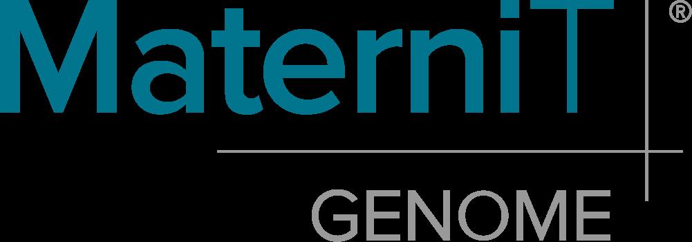http://southgenetics.com/wp-content/uploads/2017/02/MaterniT-Genome-color-01.png