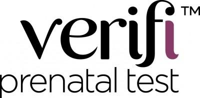 http://southgenetics.com/wp-content/uploads/2017/02/logo-verifi.jpg