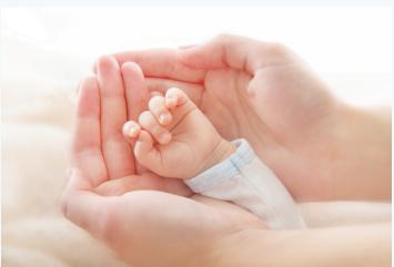 http://southgenetics.com/wp-content/uploads/2017/04/baby_genes03.jpg