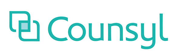 https://southgenetics.com/wp-content/uploads/2015/12/counsyl-logo.png