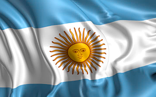 https://southgenetics.com/wp-content/uploads/2015/12/flag-argentina-320x200.png