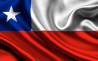 https://southgenetics.com/wp-content/uploads/2015/12/flag-chile-320x200.png