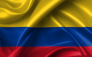 https://southgenetics.com/wp-content/uploads/2015/12/flag-colombia-320x200.png