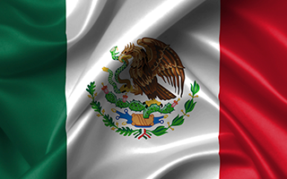 https://southgenetics.com/wp-content/uploads/2015/12/flag-mexico-320x200.png