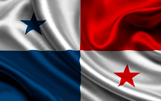 https://southgenetics.com/wp-content/uploads/2015/12/flag-panama-320x200.png