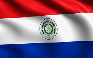 https://southgenetics.com/wp-content/uploads/2015/12/flag-paraguay-320x200.png