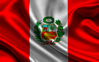 https://southgenetics.com/wp-content/uploads/2015/12/flag-peru-320x200.png