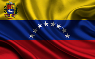 https://southgenetics.com/wp-content/uploads/2015/12/flag-venezuela-320x200.png