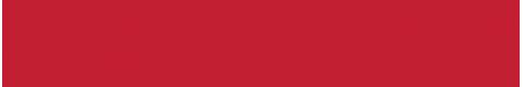 https://southgenetics.com/wp-content/uploads/2017/04/4kscore-logo-large-2.png