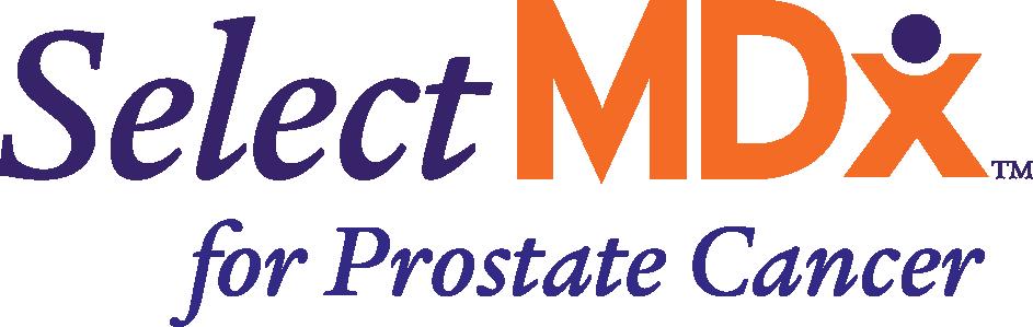 https://southgenetics.com/wp-content/uploads/2017/04/MDx627_SelectMDx_ForProstate_Logo-white.png