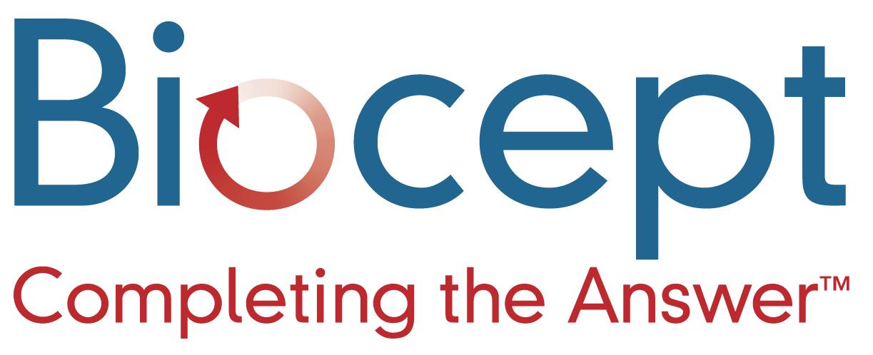 https://southgenetics.com/wp-content/uploads/2017/04/biocept-logo-FINwTag.jpg